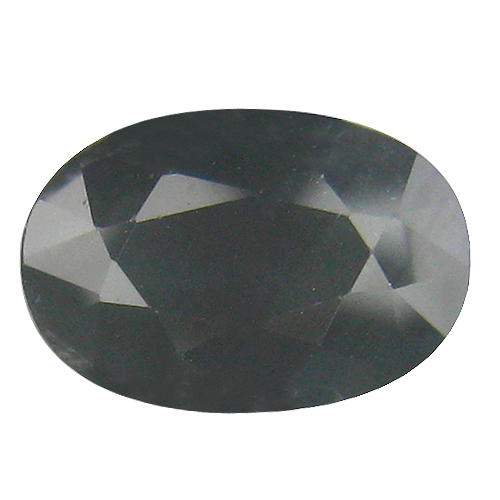 1.25Ct AIG CERTIFIED ! UNHEATED COLOR CHANGE ALEXANDRITE